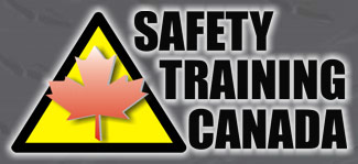 Safety Training Canada